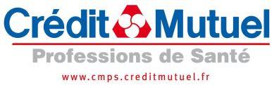 crédit_mutuel_ps_logo