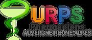 logo_urps_aura_pharmaciens