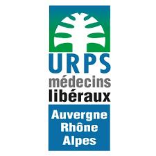 urps_medecins_ara_logo