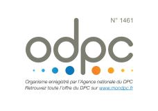 odpc_logo_2017