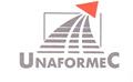 unaformec_nat_logo