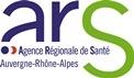 Logo_ARS_ARA
