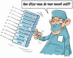 dpc_vaccinologie