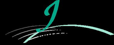 jeudis de l'europe logo